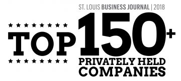 Sunset Transportation earns #153 spot on Top 150+ Privately Held Companies List