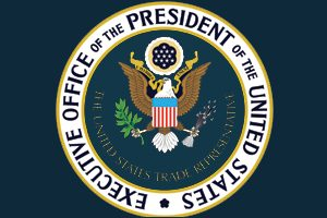 UDPATE for Chinese Importers: Final List Published for USTR