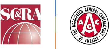 SC&RA | The Associated General Contractors of America