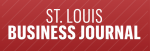 Sunset Earns Spot on St. Louis' Fastest-Growing Private Companies List