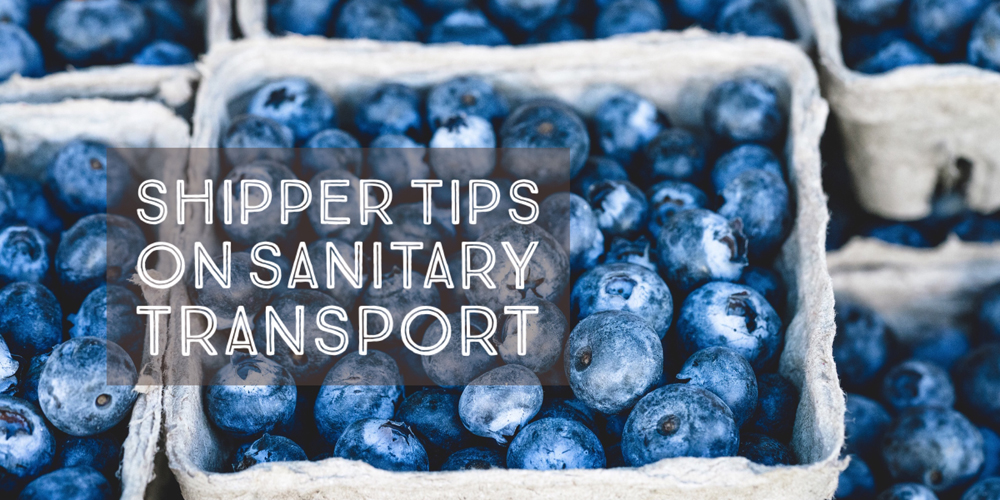 sanitary-transport_cover-photo