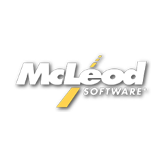 McLeod Software