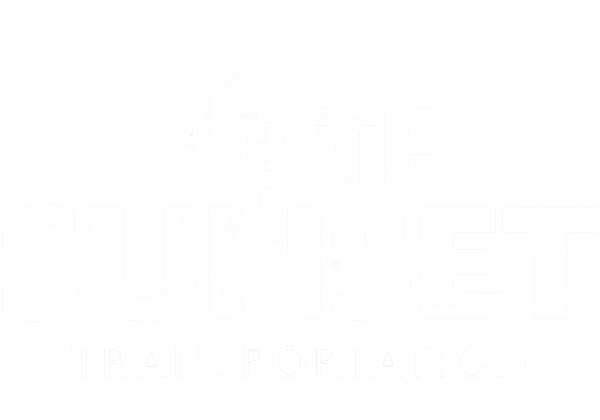 Vote for Sunset Transportation as a Top 10 3PL